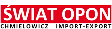 oponychmielowicz.pl - Świat Opon IMPORT-EXPORT